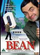 Bean: Den Ultimative Katastrofe Film