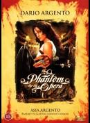 The Phantom Of The Opera (1999)