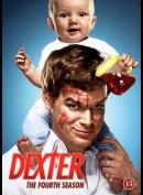 Dexter: Sæson 4