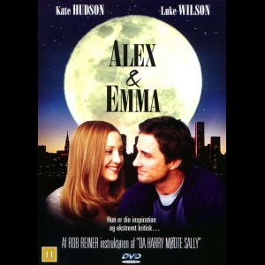 u4210 Alex & Emma (UDEN COVER)