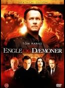 Engle Og Dæmoner (Angels & Demons)