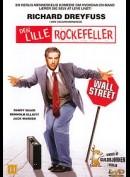 The Little Rockerfeller