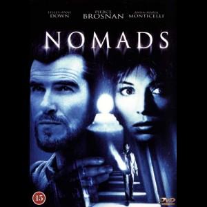 u3012 Nomads (UDEN COVER)