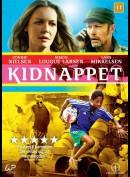 Kidnappet (2010) (Connie Nielsen)