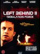 Left Behind 2: Tribulation Force