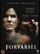 Forvarsel (Premonition)