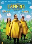 Camping (2009)