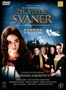 De vilde svaner (2009)