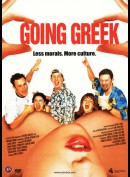 Jerk/Off (Going Greek)