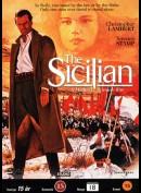 The Sicilian (Sicilianeren)
