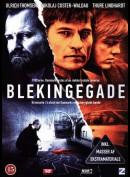 Blekingegade: Den komplette mini-serie