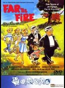 Far Til Fire