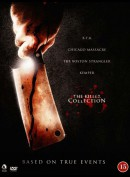 The Killer Collection -  4 disc