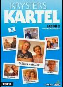 Krysters Kartel sæson 2