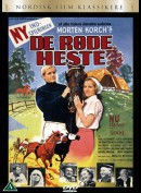 De Røde Heste (nyindspillet) (1979)