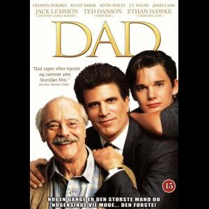 DAD (Min Far)