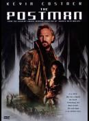 The Postman (1997) (Kevin Costner)