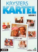 Krysters Kartel sæson 1