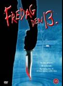 Fredag Den 13. (Friday The 13th)