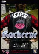 Rockerne: Den Seje Version