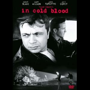 Med Koldt Blod (1967) (In Cold Blood)