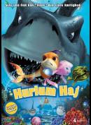 Hurlumhaj (Shark Bait)
