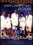 Cirkusrevyen 2005