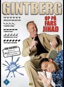 Gintberg: Op På Fars Jihad