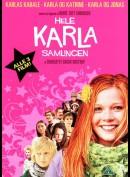 Karla: Hele samlingen
