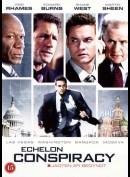 The Echelon Conspiracy