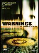 Warnings (Silent Warnings)
