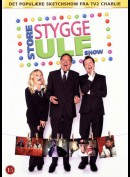 Store Stygge Ulf Show