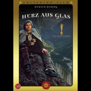 Herz Aus Glas (Heart Of Glass)