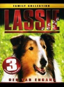 Lassie 5 - Once Upon a Tim