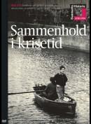 Danmarks Historie 03