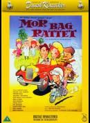 Mor Bag Rattet