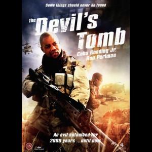 The Devils Tomb