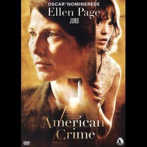 American Crime (2007) (Ellen Page)