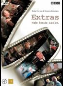 Extras: Sæson 1