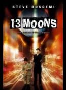 Lunatics (13 Moons)