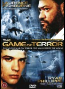 The Game Of Terror