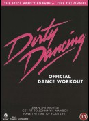 Dirty Dancing: Official Dance Workout