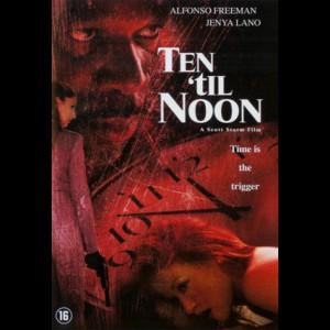 Ten Til Noon