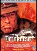 Jernkorset (Cross Of Iron)