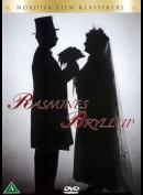 Rasmines Bryllup