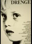 Drenge (1977) (Nils Malmros)