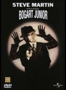 Bogart Junior