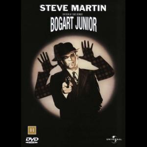 Bogart Junior (Dead Men Dont Wear Plaid)