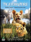 Tigerbrødre (Two Brothers)