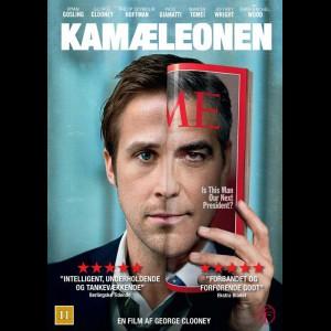 Kamæleonen (Ides Of March)